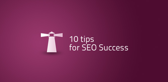 10-tips-for-seo-success