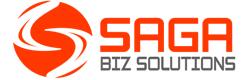SagaBizSolutions_Logo