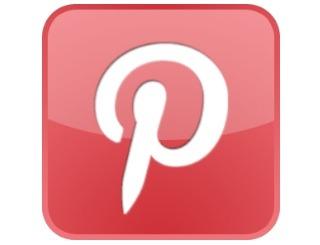 Visit Our google+