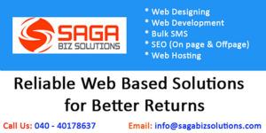 saga biz solutions copy