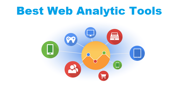3 FREE WEB ANALYTICS TOOLS FOR LOCAL BUSINESSES – SAGA BIZ SOLUTIONS