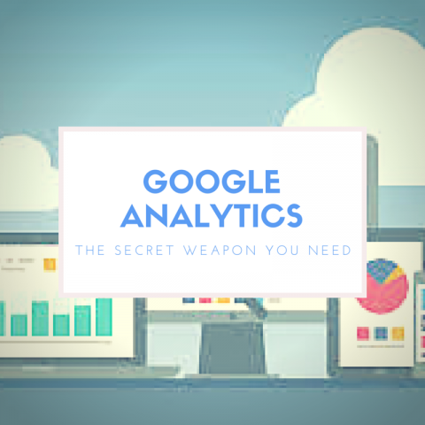 google_analytics_in_page