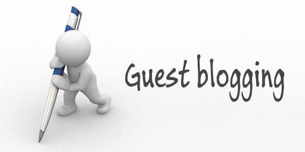 guest blogging-sagabizsolutions