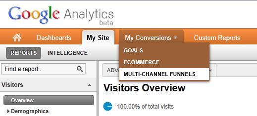 multi-channel-funnels-google-analytics-1