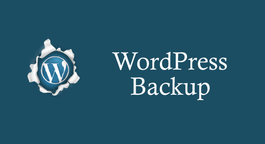 wordpress-backup-sagabiz
